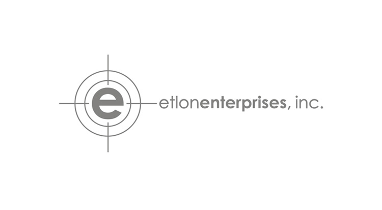 Standards Manual - Etlon Enterprises